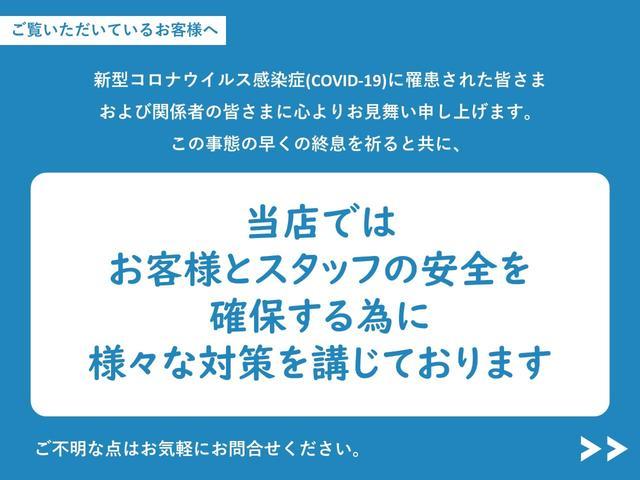 F セーフティーエディション ナビフルセグTV バックカメラ(57枚目)