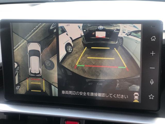 G ナビ TV バックカメラ ドライブレコーダー(35枚目)