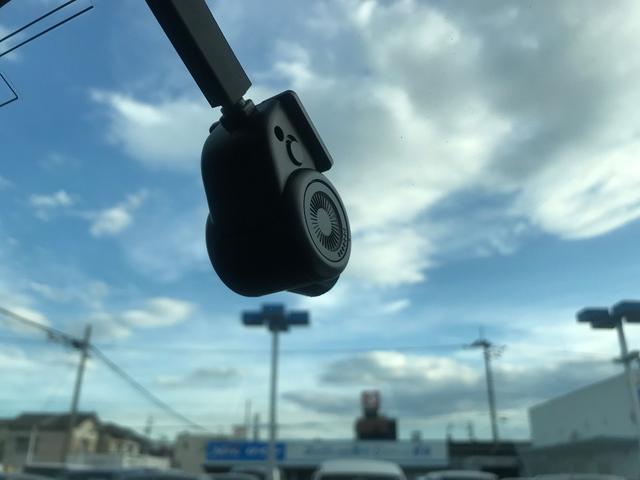 G ナビ TV バックカメラ ドライブレコーダー(36枚目)