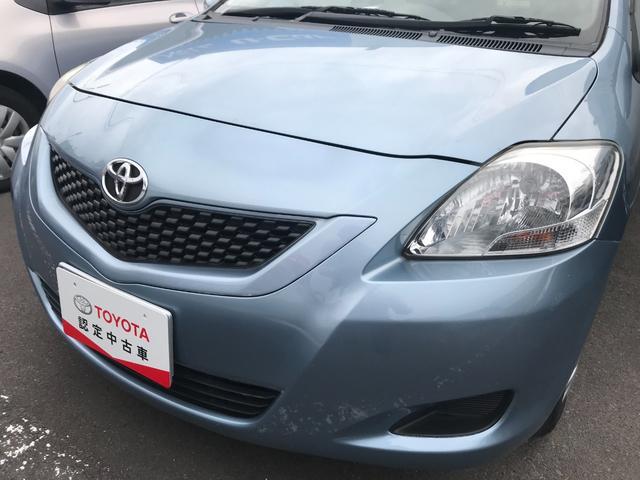 「トヨタ」「ベルタ」「セダン」「香川県」の中古車33