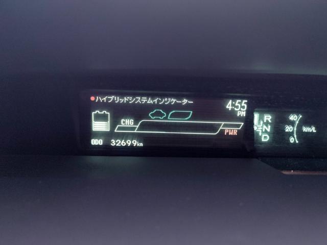 S リアスポイラー メモリーナビ ワンセグテレビ 純正アルミ スマートキー プッシュスタート バックカメラ(25枚目)