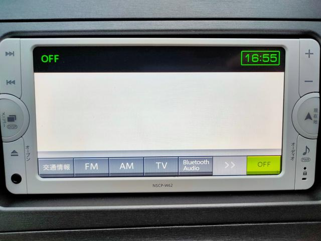 S リアスポイラー メモリーナビ ワンセグテレビ 純正アルミ スマートキー プッシュスタート バックカメラ(29枚目)
