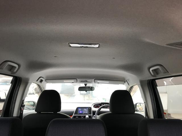 G メモリーナビ フルセグTV バックカメラ 両側パワースライドドア Bluetooth(40枚目)