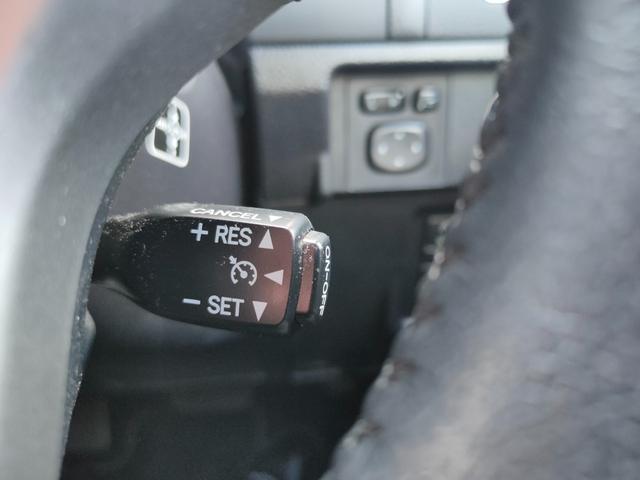 TX Lパッケージ ドライブレコーダー フルセグメモリーナビ プッシュスタート レザーシート パワーシート ビルドインETC バックカメラ(22枚目)