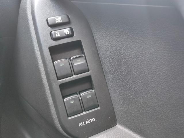 TX Lパッケージ ドライブレコーダー フルセグメモリーナビ プッシュスタート レザーシート パワーシート ビルドインETC バックカメラ(26枚目)