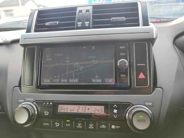 TX Lパッケージ ドライブレコーダー フルセグメモリーナビ プッシュスタート レザーシート パワーシート ビルドインETC バックカメラ(27枚目)