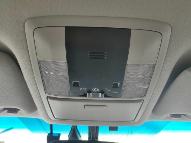TX Lパッケージ ドライブレコーダー フルセグメモリーナビ プッシュスタート レザーシート パワーシート ビルドインETC バックカメラ(33枚目)