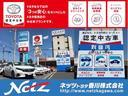 G ナビ TV バックカメラ ドライブレコーダー(4枚目)