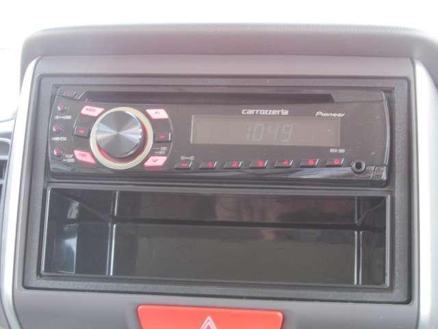 G・Lパッケージ CD 両側電動パワースライドドア(10枚目)