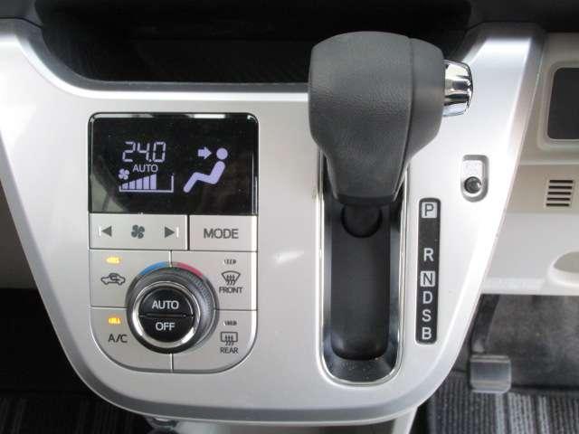 「ダイハツ」「キャスト」「コンパクトカー」「香川県」の中古車11