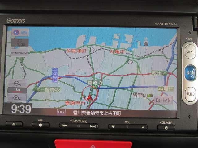 「ホンダ」「N-BOXカスタム」「コンパクトカー」「香川県」の中古車10