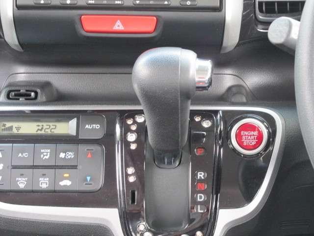 「ホンダ」「N-BOXカスタム」「コンパクトカー」「香川県」の中古車16