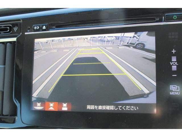 「ホンダ」「N-WGN」「コンパクトカー」「香川県」の中古車11