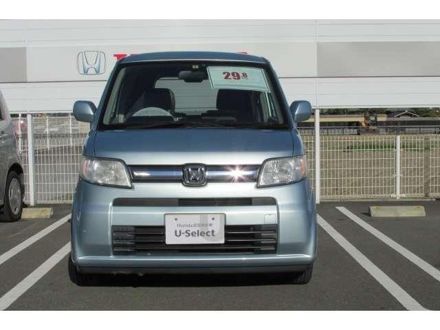 「ホンダ」「ゼスト」「コンパクトカー」「香川県」の中古車2