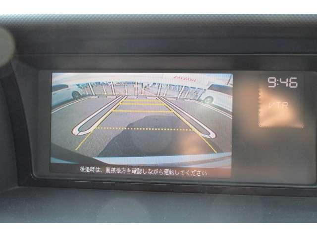 「ホンダ」「エリシオンプレステージ」「ミニバン・ワンボックス」「香川県」の中古車8