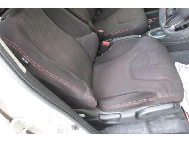 「ホンダ」「フィット」「コンパクトカー」「香川県」の中古車12