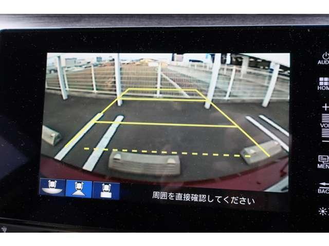 「ホンダ」「クラリティPHEV」「セダン」「香川県」の中古車10