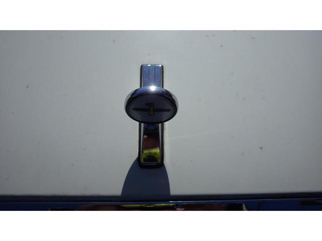 ブロアムVIP ターボ 全塗装 フォルテックス ガラスコーテ(28枚目)