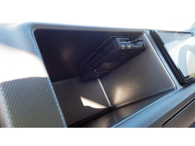 4WD グランドキャビン 電動スライドドア バックカメラ(20枚目)