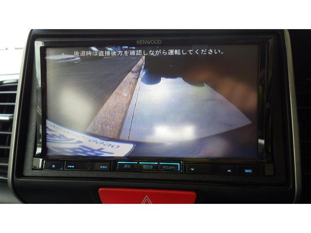 G・Lパッケージ ナビ バックカメラ 両側電動スライドドア(16枚目)