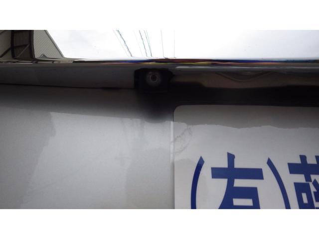 Fパッケージ 電動格納ミラー ETC スマートキー(13枚目)