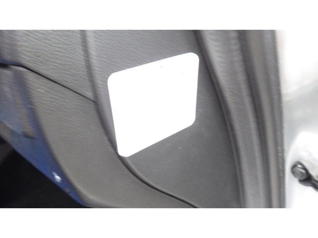 Fパッケージ 電動格納ミラー ETC スマートキー(16枚目)