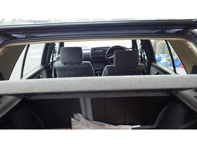 GLi 車検整備付き エアコン パワステ オートマ(5枚目)