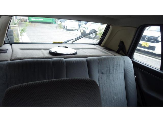 GLi 車検整備付き エアコン パワステ オートマ(10枚目)