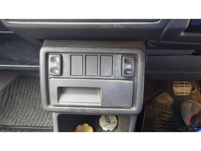 GLi 車検整備付き エアコン パワステ オートマ(14枚目)
