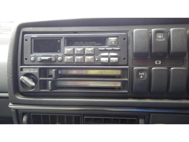 GLi 車検整備付き エアコン パワステ オートマ(15枚目)