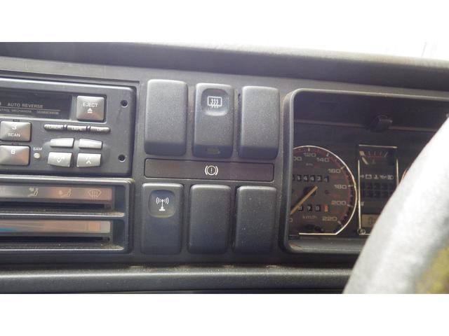 GLi 車検整備付き エアコン パワステ オートマ(19枚目)