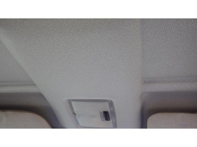 GLi 車検整備付き エアコン パワステ オートマ(20枚目)