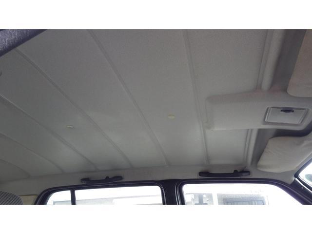 GLi 車検整備付き エアコン パワステ オートマ(21枚目)