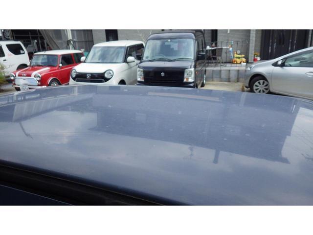 GLi 車検整備付き エアコン パワステ オートマ(22枚目)