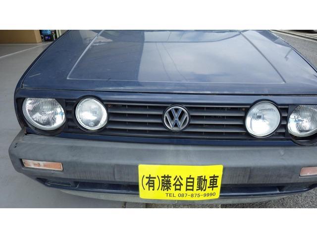 GLi 車検整備付き エアコン パワステ オートマ(28枚目)