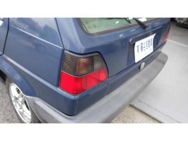 GLi 車検整備付き エアコン パワステ オートマ(31枚目)