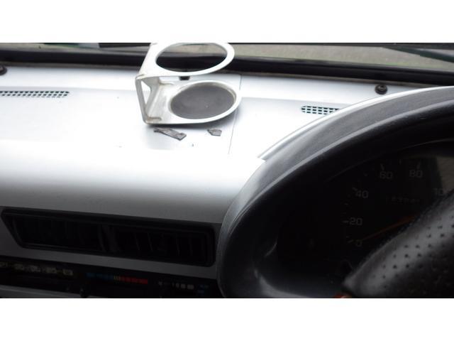 「ダイハツ」「ミラウォークスルーバン」「コンパクトカー」「香川県」の中古車11