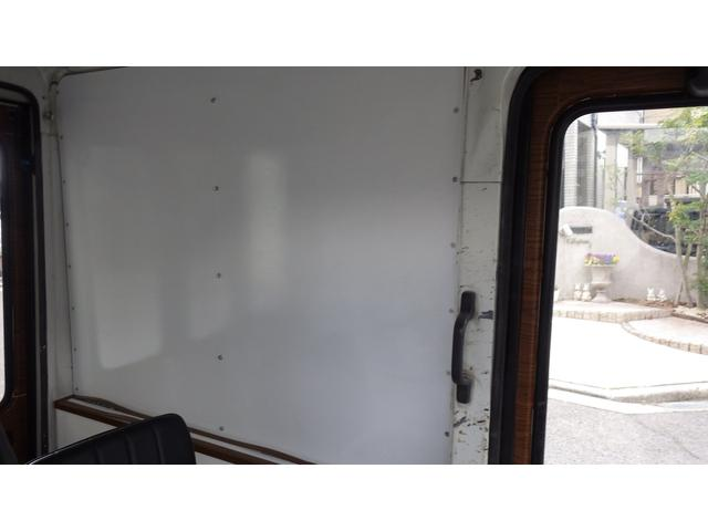 「ダイハツ」「ミラウォークスルーバン」「コンパクトカー」「香川県」の中古車16