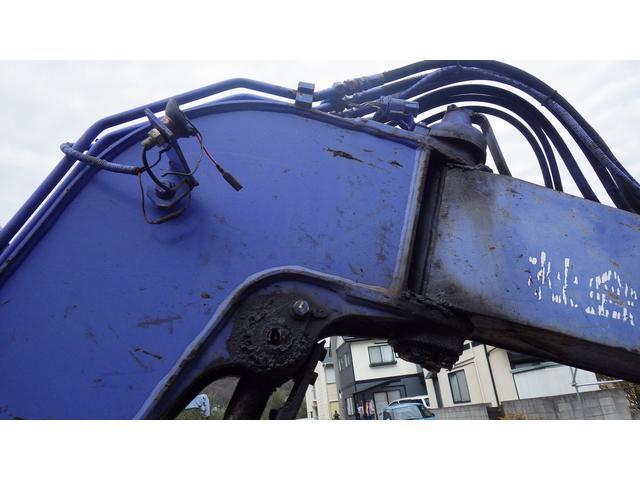 「その他」「日本」「その他」「香川県」の中古車11