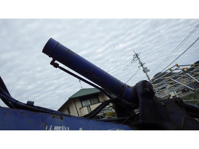 「その他」「日本」「その他」「香川県」の中古車12