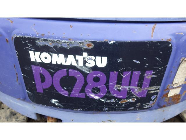 「その他」「日本」「その他」「香川県」の中古車13
