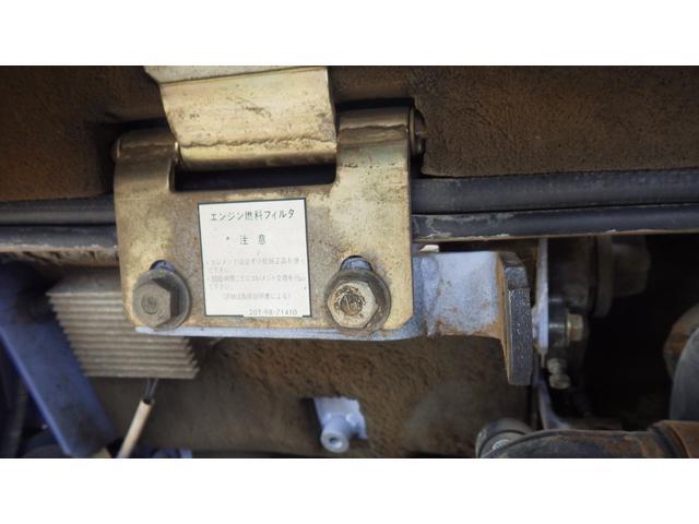 「その他」「日本」「その他」「香川県」の中古車31