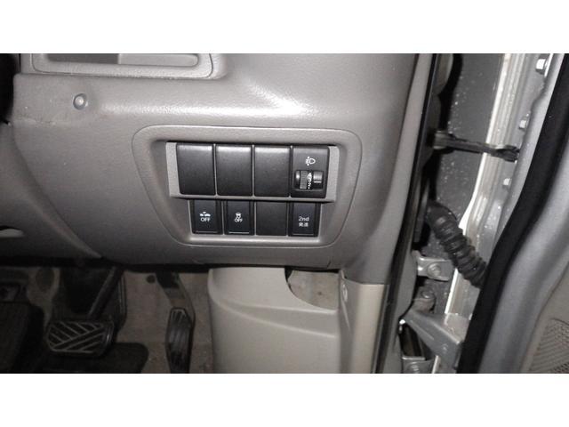 ジョイン オートマ 1オーナー ドライブレコーダー キーレス(16枚目)