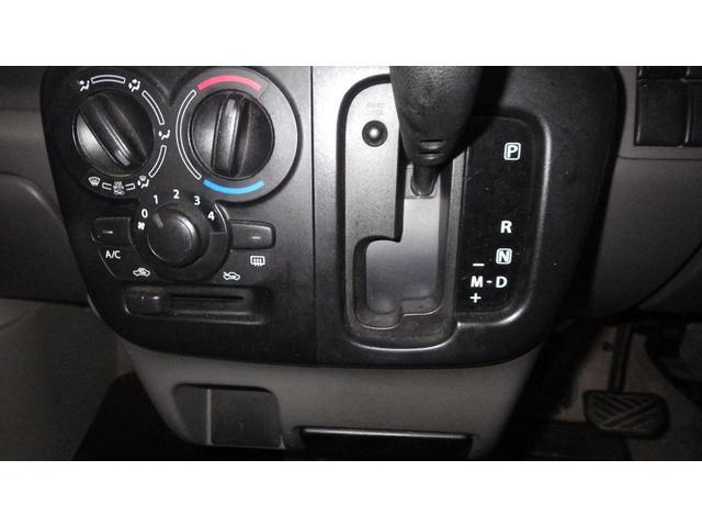 ジョイン オートマ 1オーナー ドライブレコーダー キーレス(17枚目)