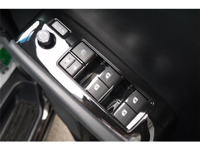 トヨタ ヴェルファイア 2.5Z 7人乗り 後席モニター ナビ LEDヘッドライト