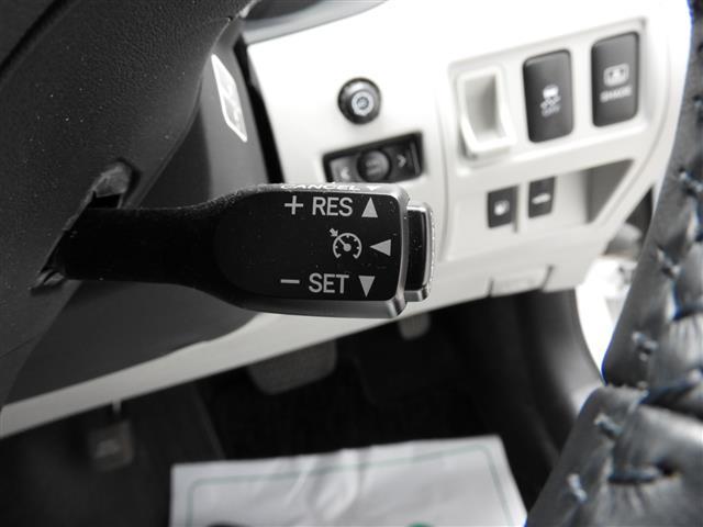 レクサス IS IS250 バージョンL フルセグTV  HDDナビ