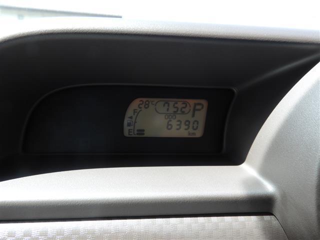 F 助手席リフトアップシート 左パワースライドドア 福祉車両(6枚目)