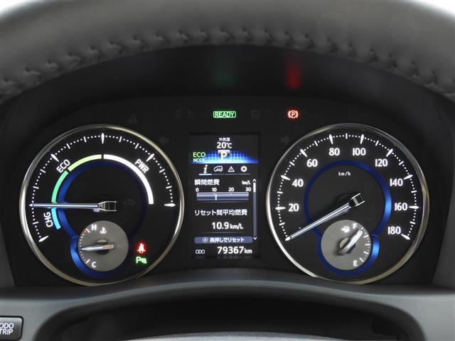 X 4WD 純正SDナビ ワンセグ バックカメラ ETC(11枚目)