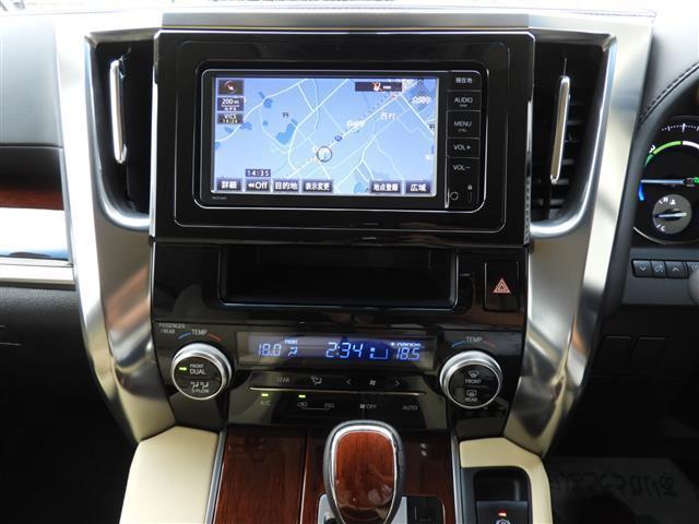 X 4WD 純正SDナビ ワンセグ バックカメラ ETC(13枚目)