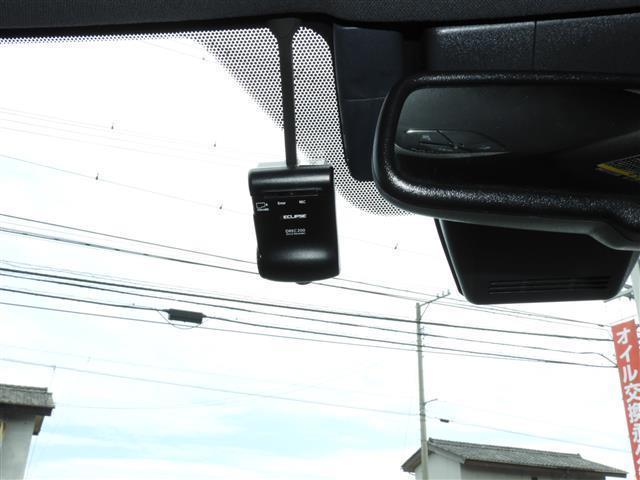 G 社外SDナビ バックカメラ シートヒーター ETC(14枚目)